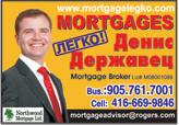 Derjavez_Denis Mortgage Broker