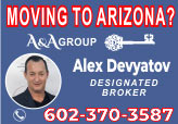 Homes for sale Phoenix, AZ